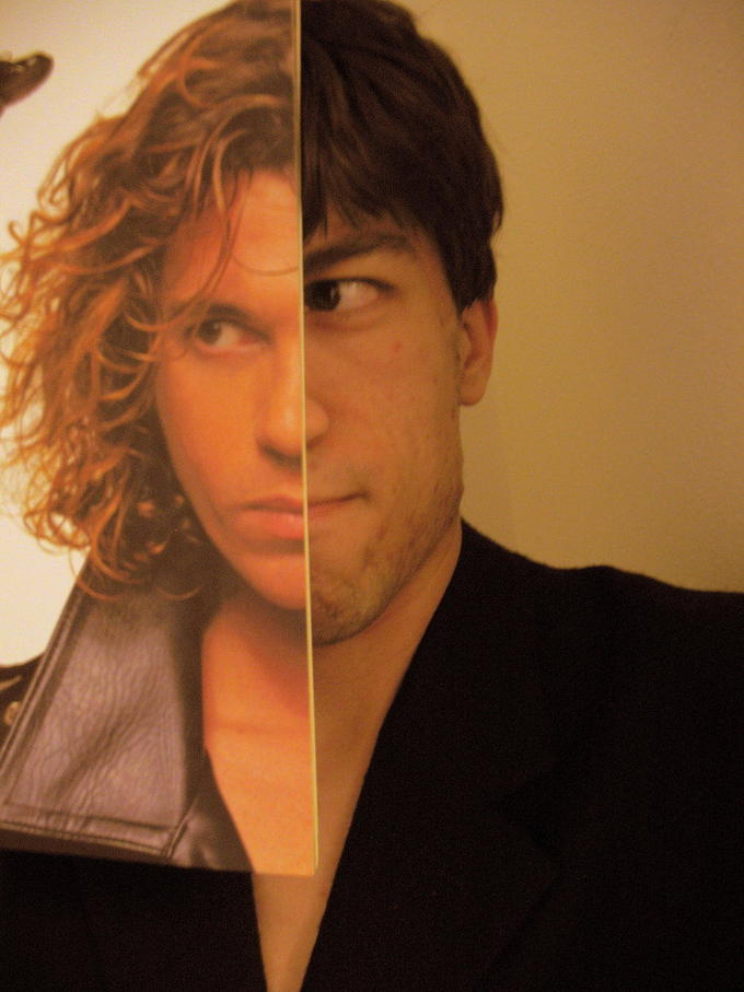 Sleeveface_by_regretandramen.jpg