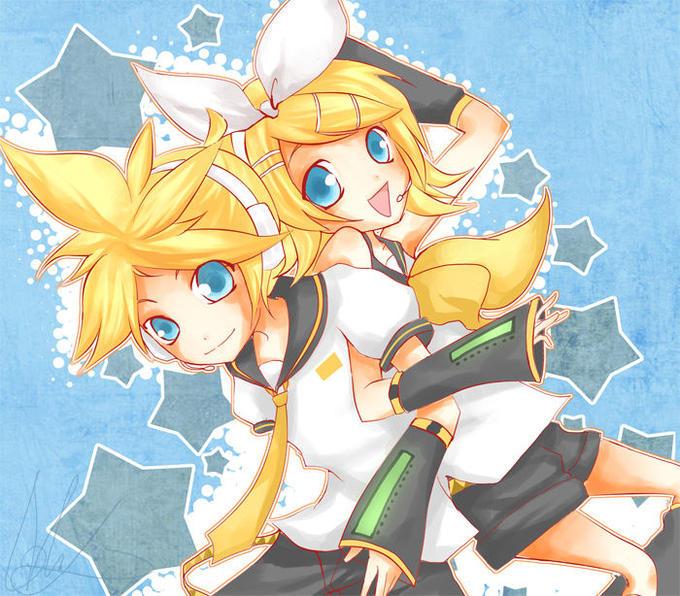 Vocaloid___Len___Rin_by_ZuZuMoo.jpg