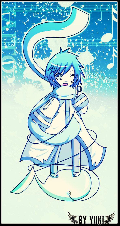___AT___Kaito___Vocaloid____by_Yuki_Koopa.jpg
