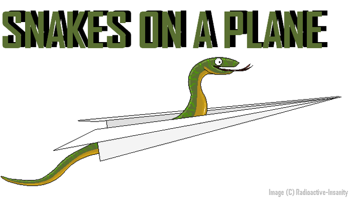 Snakes_On_A_Plane_by_Radioactive_Insanity.png