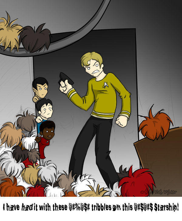 Tribbles_on_a_Plane_by_KatWylder.jpg