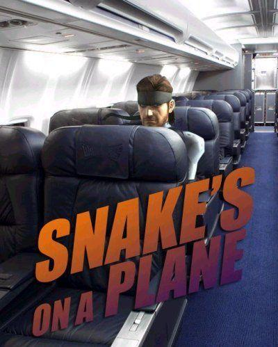 snakes_On_A_Plane_by_FireOnslaught.jpg