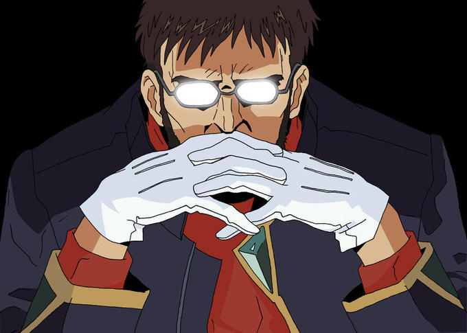 http://i0.kym-cdn.com/photos/images/newsfeed/000/015/575/Gendo_Ikari_by_Darthval.jpg