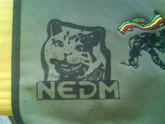 NEDM_bag_by_BrickmanPix.jpg