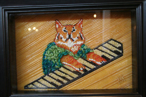Pasta_Keyboard_Cat_by_margotdent.jpg