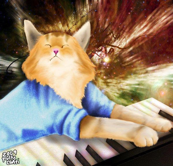 Keyboard_Cat_by_fluffyconti.jpg