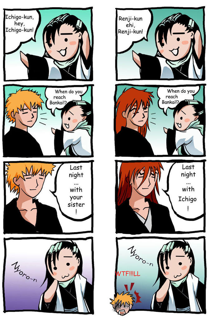 Bleach_Nyoro2_by_quivix.jpg