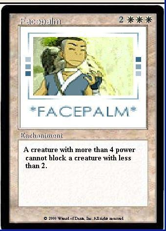 FACEPALM_by_sephiroth77799.jpg