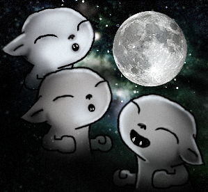 Three_Wolf_Moon_fsjals_by_asunder.png