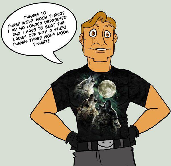 Thanks_three_wolf_moon_tshirt_by_Celestial298.jpg