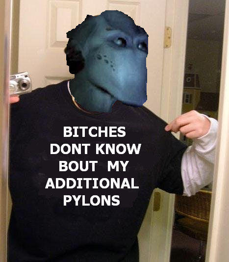 additional_pylons.jpg