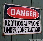 Danger__Additional_pylons_under_construction_20110724-22047-pxfbvt.jpeg