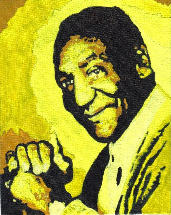 Bill_Cosby_by_stefaneschwarz.jpg