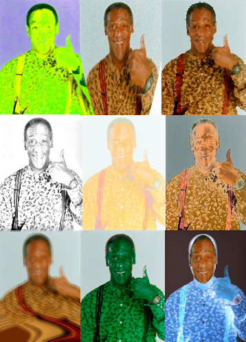 Paint_NET_Collage__Cosby_by_FridgeInc.png