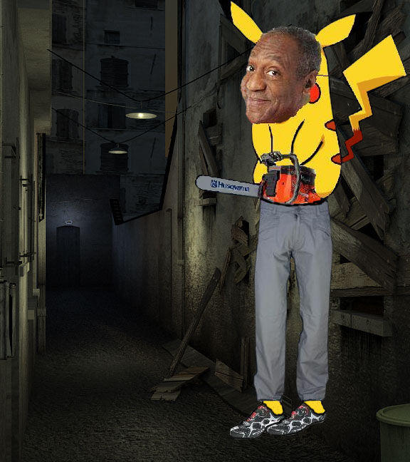 Killer_Pikachu_plus_some_cosby_by_ImaNinjaWoof.jpg