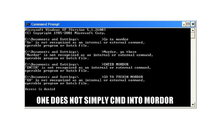 CMD_into_mordor.jpg