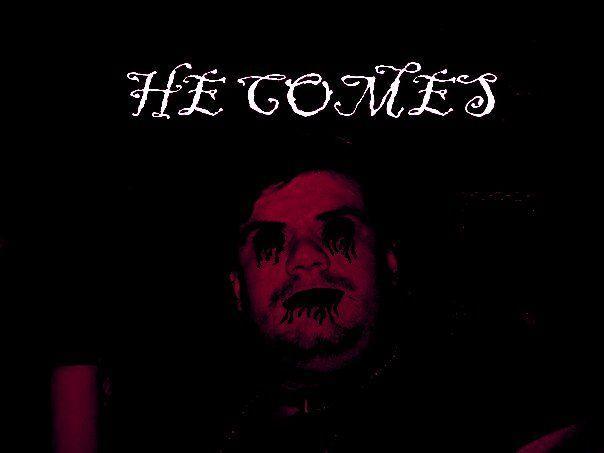 HE_COMES_by_EclipseDarkmaster.jpg