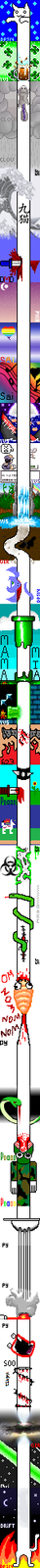 HELP_MAKE_LONGCAT_LONGER_by_DannyP514.png