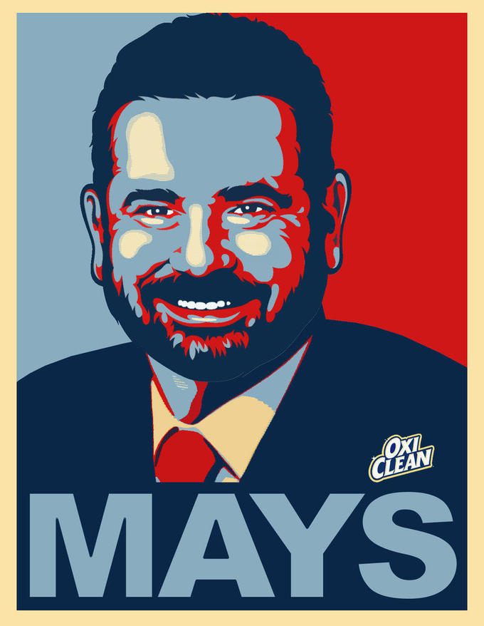 BILLY_MAYS_HERE_by_jKendrick.jpg