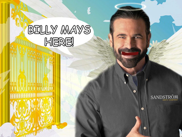 RIP_Billy_Mays_by_milkofstrawberries.png