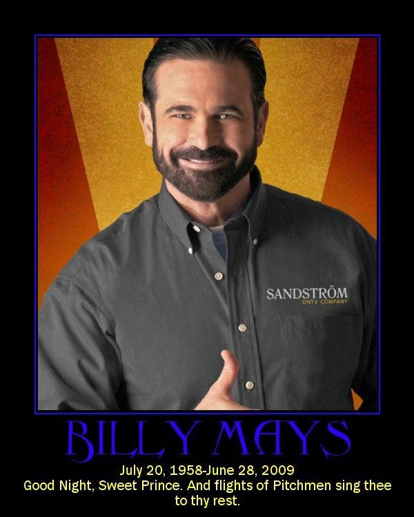 Billy_Mays_by_YTPArtist.jpg