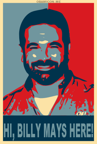 HI_ITS_BILLY_MAYS_HERE_by_mrngmichael.png