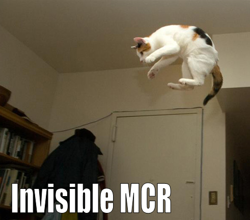 My_first_lolcat__invisible_MCR_by_LunarTheUmbreon.png