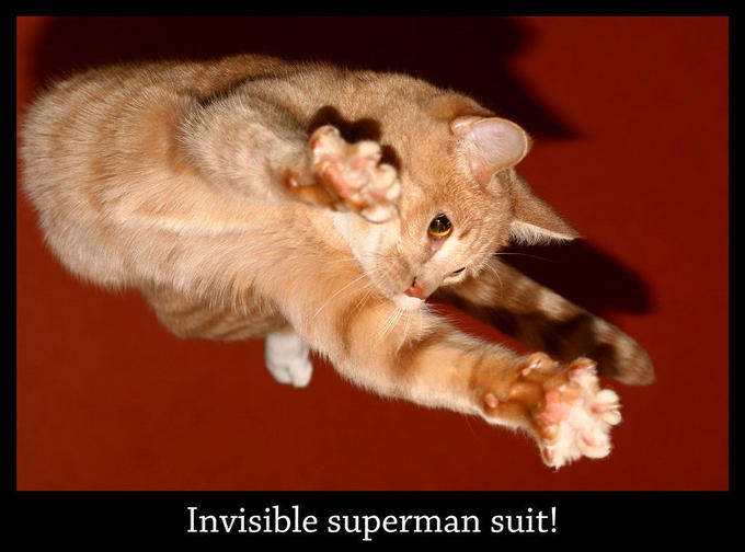 Invisible_superman_suit_by_Fearium.jpg