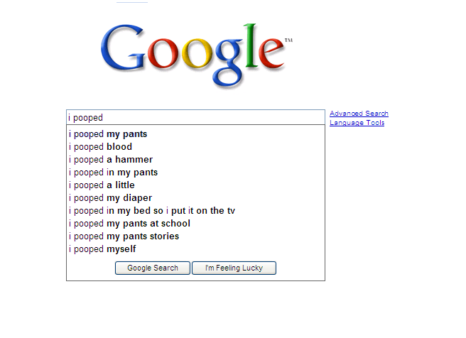 i_pooped.PNG