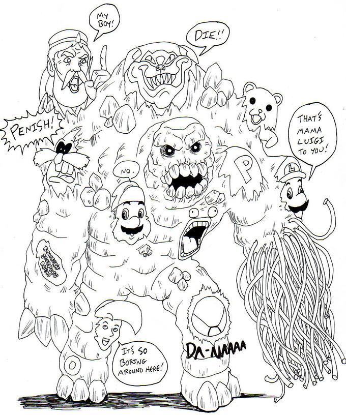 The_Poop_Monster_by_G0069.jpg