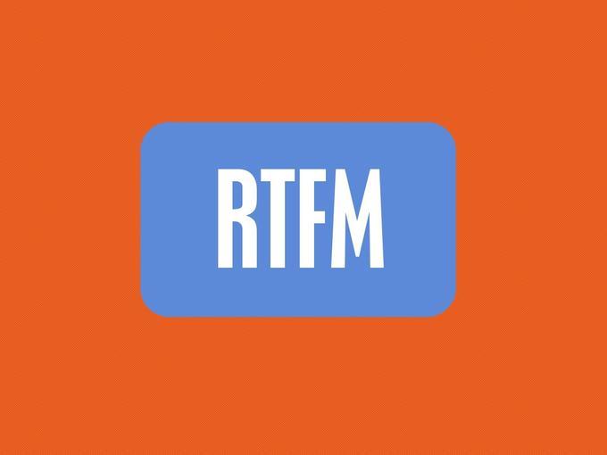 RTFM_by_Urthwhyte.jpg