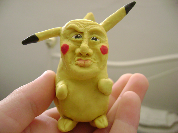 pikawhat_004.PNG