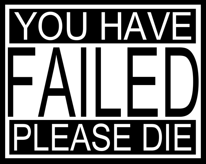FAIL_by_Trudetski.png