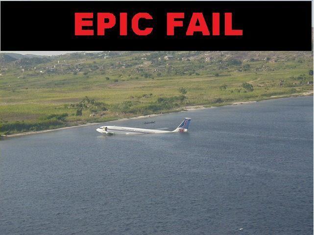 Epic_Fail_by_Shadoo007.jpg