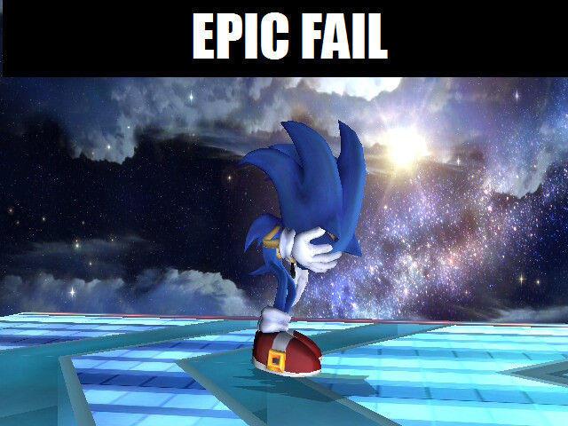 EPIC_FAIL_by_ChaosBrawl.jpg