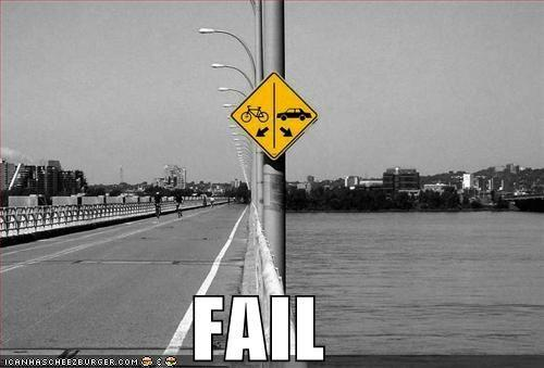 Fail_sign_by_EmmaDNfan.jpg