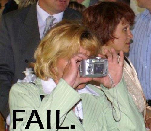 fail__by_Karasakii.jpg