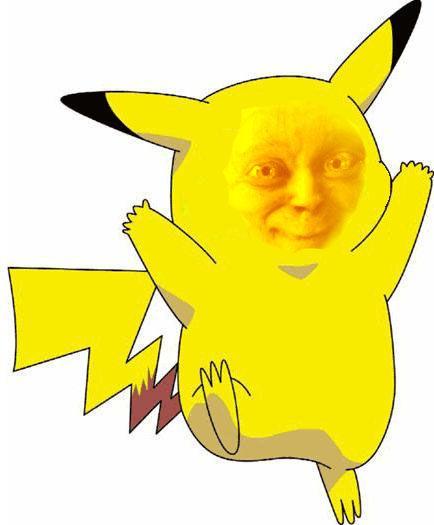 pikachusy3.jpg