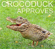 crocoduck-approves.jpg