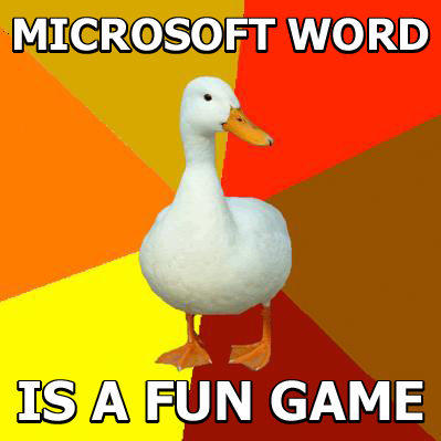 microsoft_word_copy.jpg
