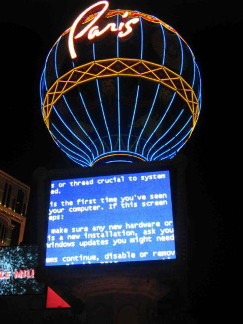 Night_BSOD_Paris_Vegas_GI.jpg
