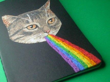 kitten-puking-rainbow.jpg