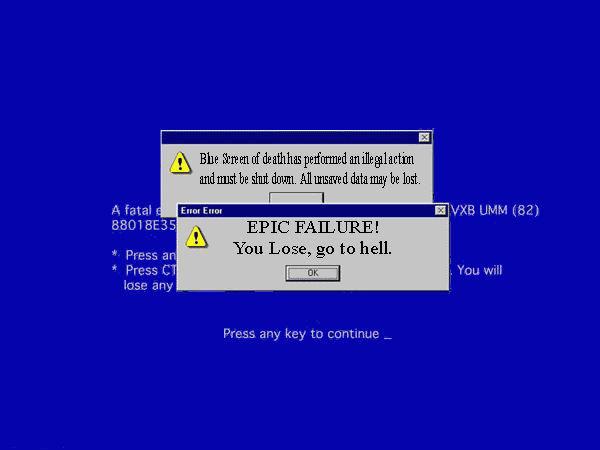 Blue_screen_by_CrystalineChimera.jpg