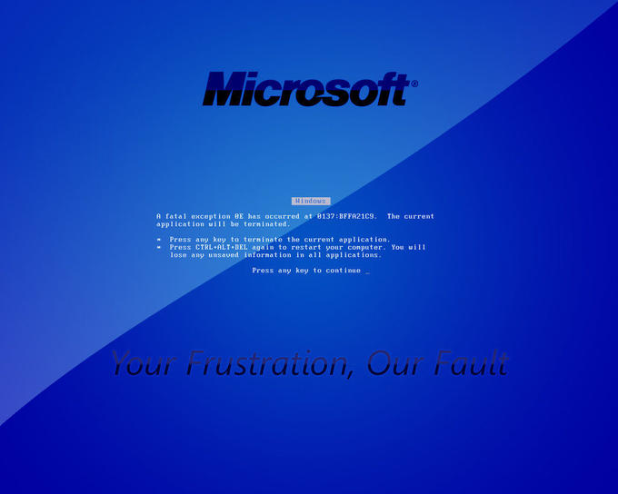 Microsoft_Blue_Screen_by_awe_inspired.jpg