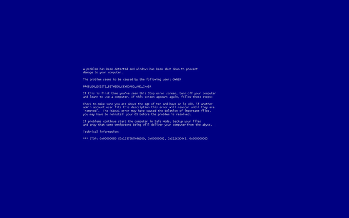 Blue_Screen_of_Death_by_Pineapple_Man.png