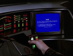 Kitt_gets_Blue_Screen_ed_by_davemetlesits.jpg