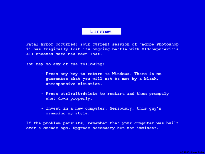 Blue_Screen_Wars_3_by_ND_Blueflame.png