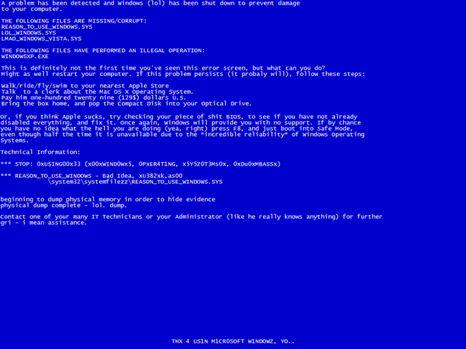 BSOD_by_revolutionized55.png
