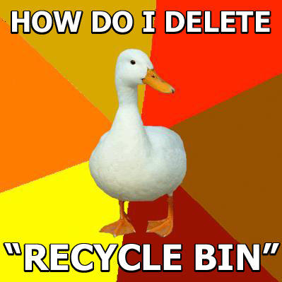 recycle_copy.jpg