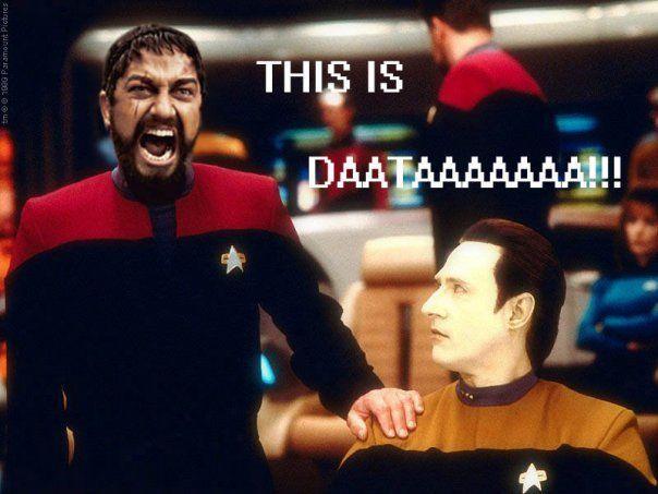Data_from_Star_Trek.jpg